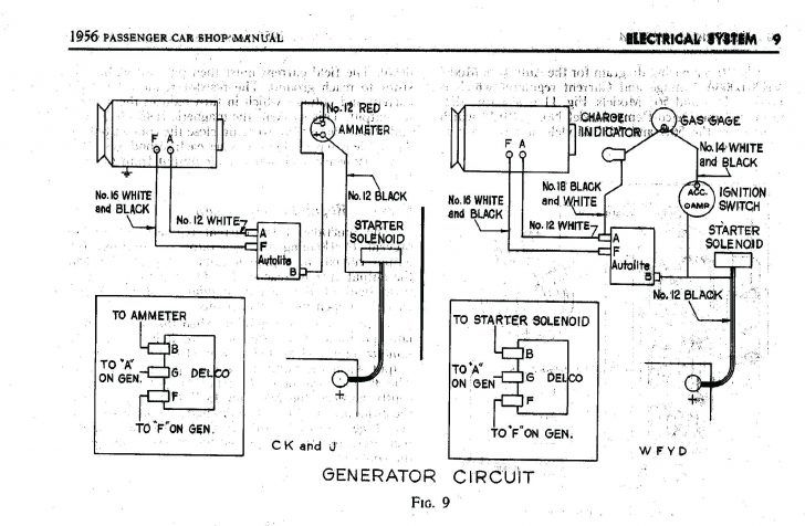 1978 international scout ii wiring diagram for 2 4 ohm dvc subs great installation of tool archived on rh pinterest com ignition