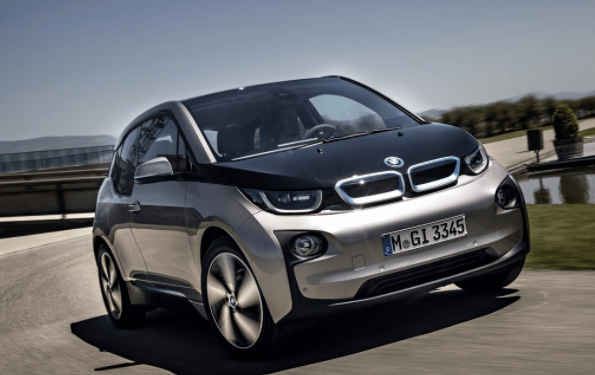 Bmw I3 2017 Price Specs Bmw I3 Electric Car Prices Get A Charge