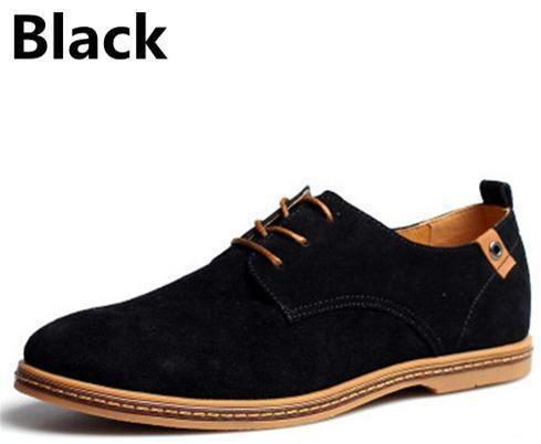 free shipping 19f50 ac053 zapatos hombre de moda. zapatos hombre de moda Zapatillas Lacoste, Zapatos Hombre  Casual ...