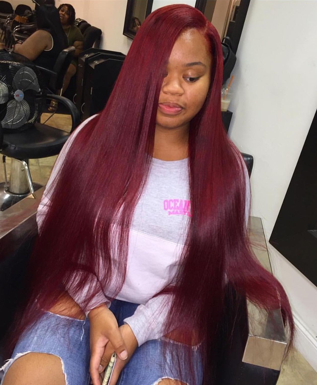 Like Look Follow Us On Fb For More Cool Looks And Hair Care Https
