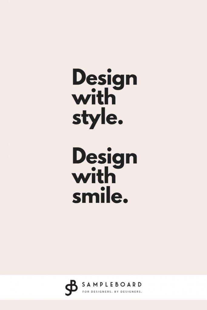Interior Design Quotes to Ignite Your Inspiration Words of Wisdom