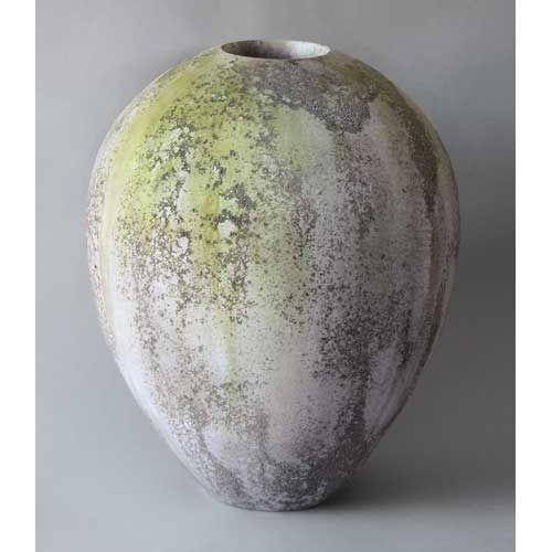 Rustic Oblong Vase Tall And Decorative Vases Pinterest