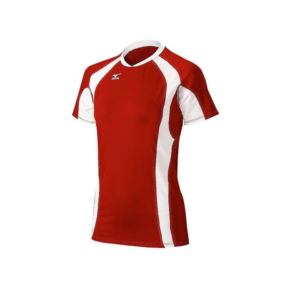 mizuno volleyball online shop europe edition xxl jersey