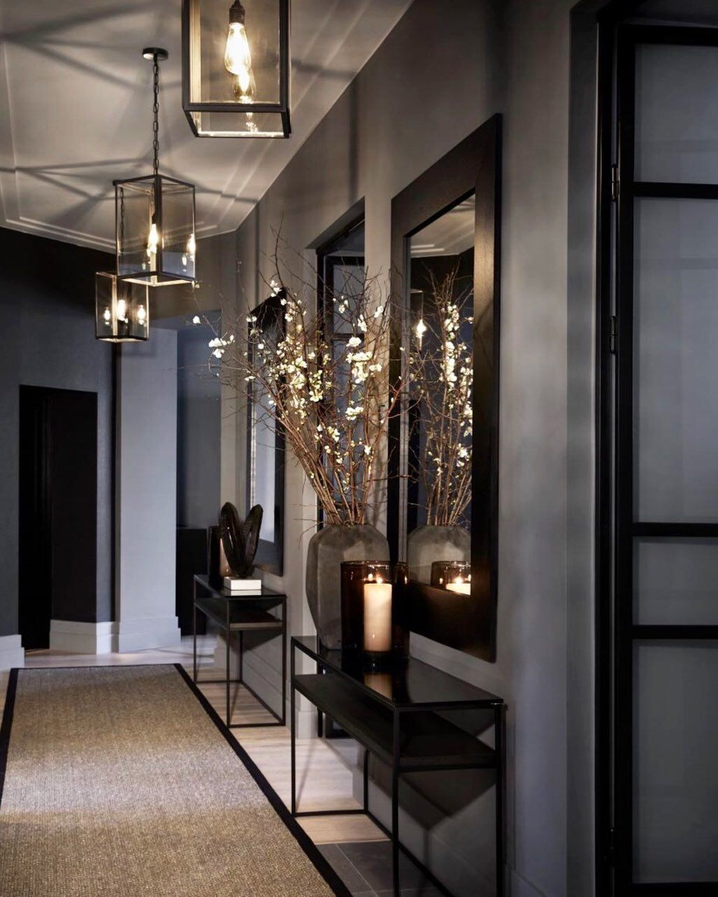 Photo of Eine hochwertige Wohnung zieht hochwertige Mieter an Nun #hochwertige #mieter #w…