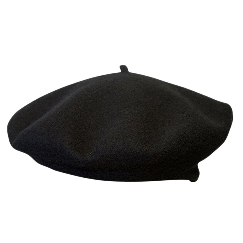 Pin On Men S Hats Caps