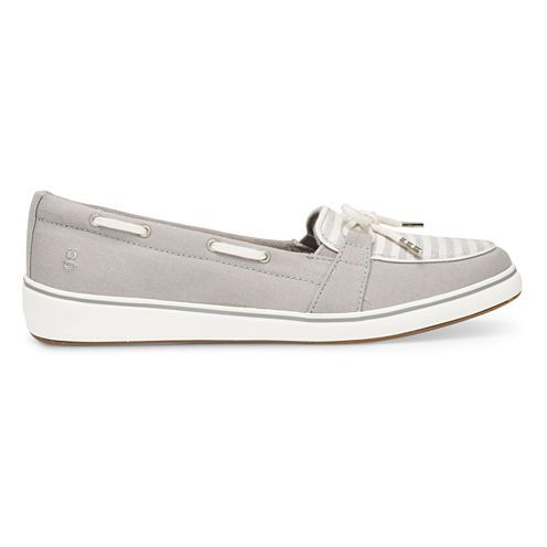 fd2917716e Grasshoppers Windham Womens Boat Shoes JCPenney | Q2 | Shoes, Boat ...