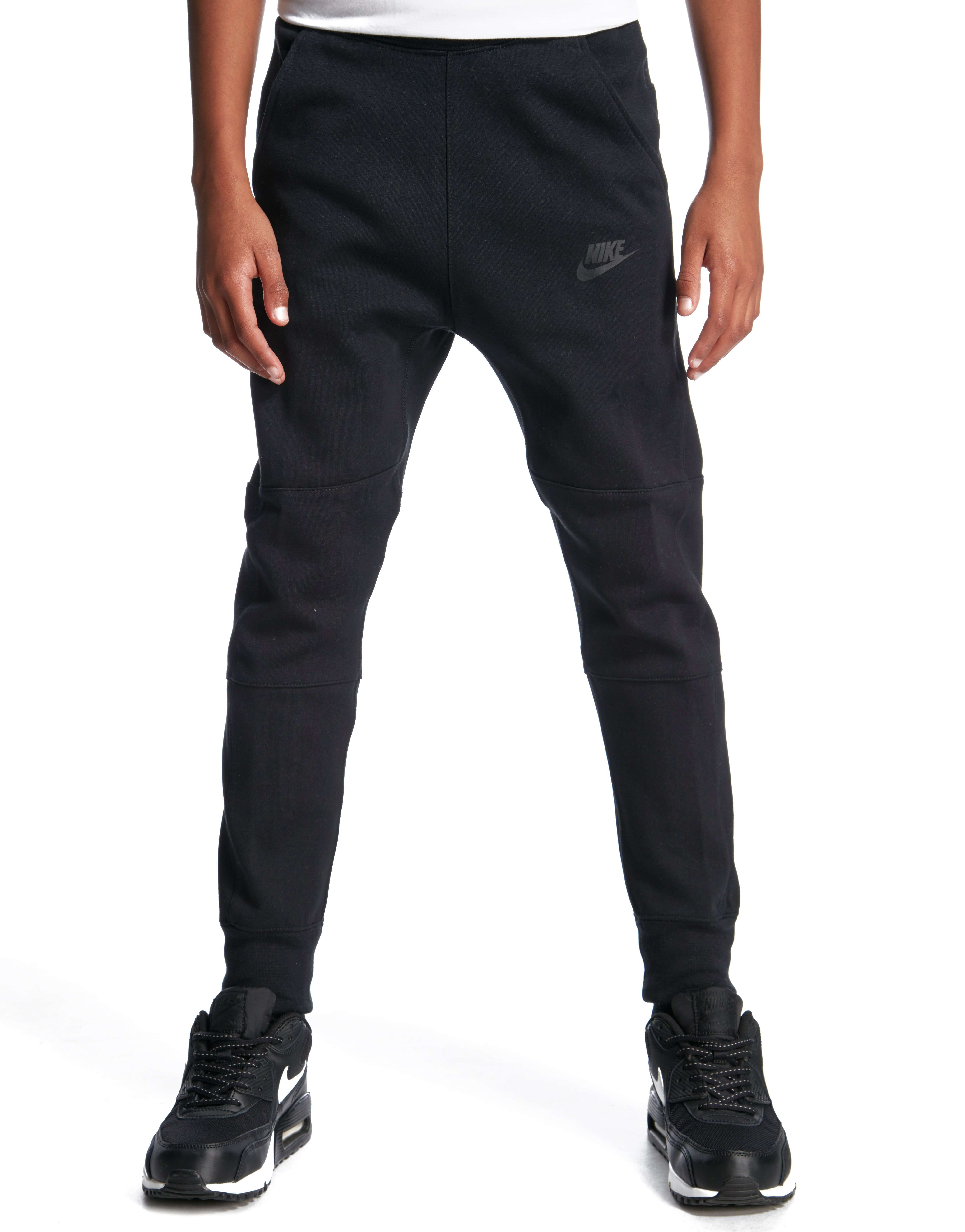 Nike Tech Fleece Pant Junior Shop online for Nike Tech