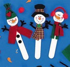 Clothespin Christmas Tree Craft | Our Kid Things