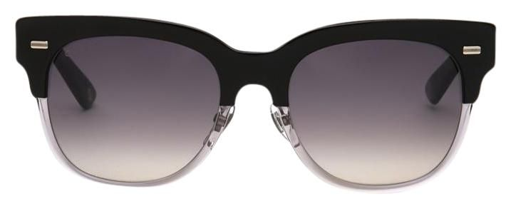 7103d9fce4 Free shipping and guaranteed authenticity on GUCCI SUNGLASSES at Tradesy.