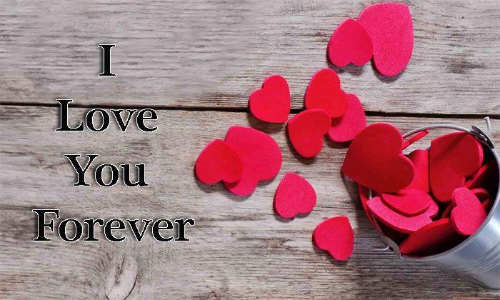 تحميل صور قلوب غرام وحب I Love You Forever عالم الصور Love Messages I Love You Forever Love