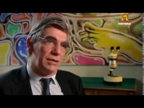 Documental HD 2017 - El Cerebro, un enigma para la ciencia