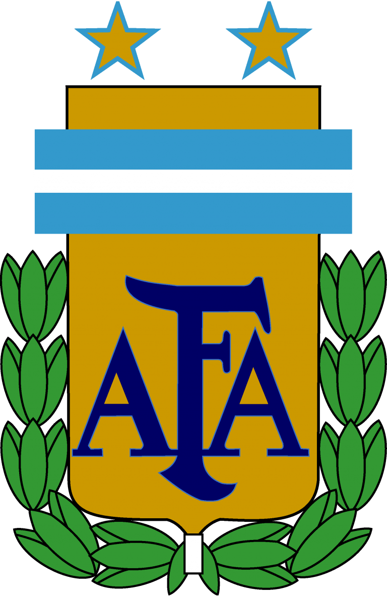Download Argentine Girl Wallpaper For Mac: Argentine Football Federation & Argentina National
