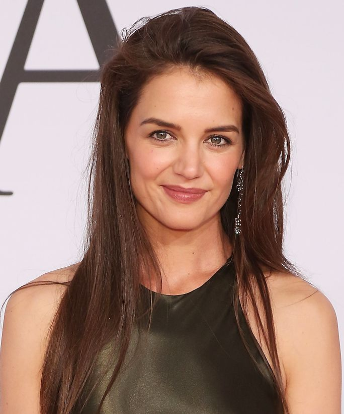 Katie Holmes Leases NYC Penthouse for $25K a Month | Katie o ...