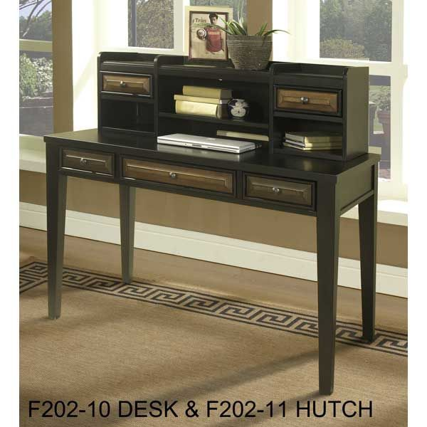 American Furniture Warehouse Virtual Apothecary Desk By Pch
