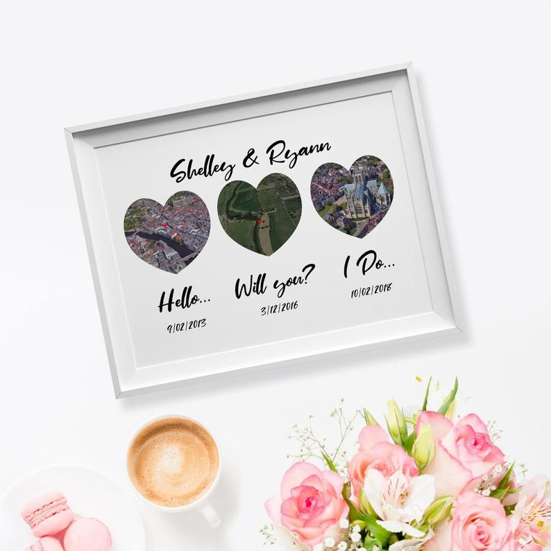 Gps Coordinates Map Printable 3d Hello Will You I Do Print Actual