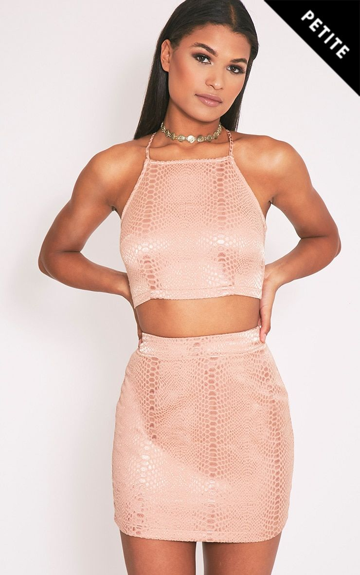 Black Slinky Cut Out Hem Mini Skirt Pretty Little Thing How Much Cheap Online a11kc