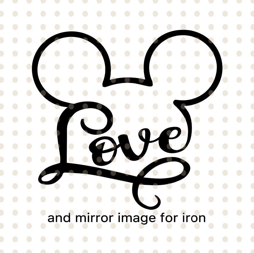 Download This item is unavailable | Disney characters silhouettes ...