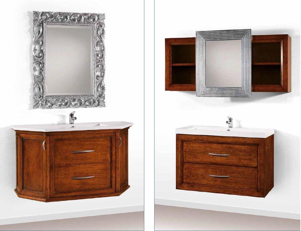 Mobilinolimit ~ 14 best olasz klasszikus fürdőszoba bútor images on pinterest