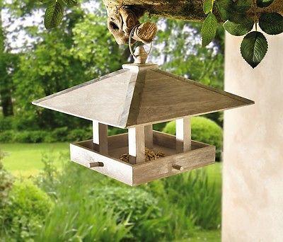 Futterhaus Hauschen Futterstelle Vogel Vogelhaus Natur Futterhaus Vogelhaus Diy Vogelhaus