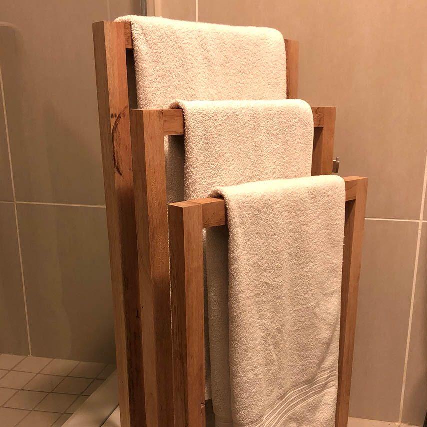 Walmart Bathroom Towel Racks.Bathroom Towel Rack Builders Woodworking In 2019 Towel
