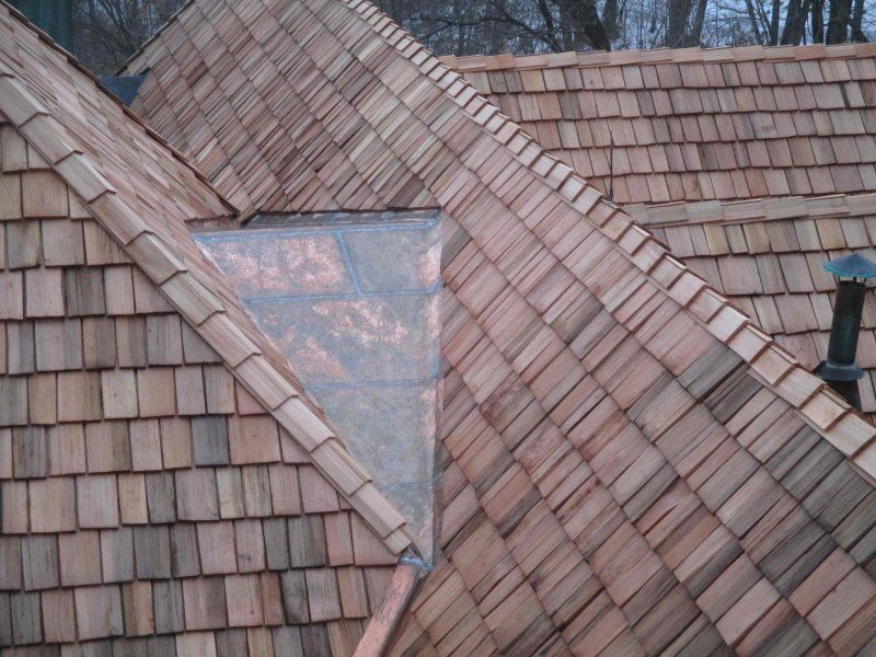 Metal Roof Replacement Roofing Cool Roof Roof Installation