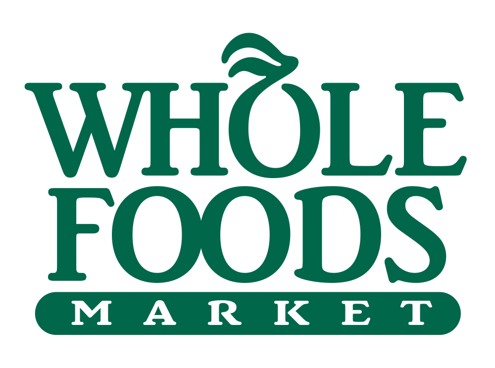 Nice Barnes And Noble Logo Png Hd Whole Foods Logopng Food Babe Whole Foods Gift Card Whole Foods Market