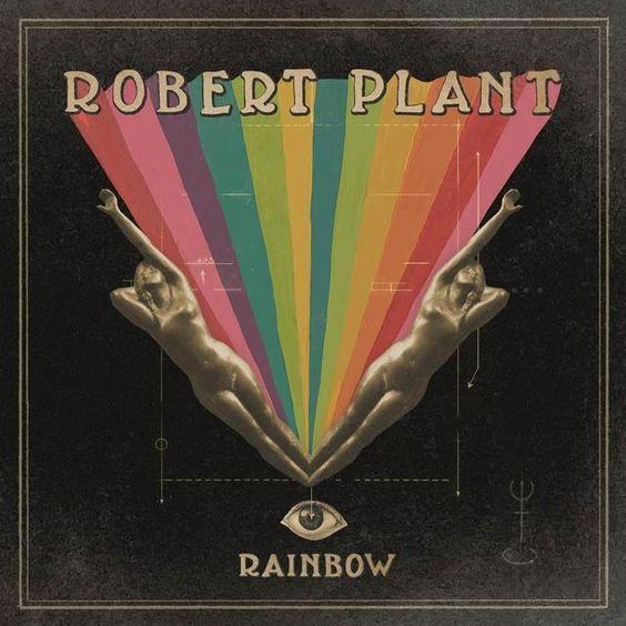 Bildresultat för album cover plants