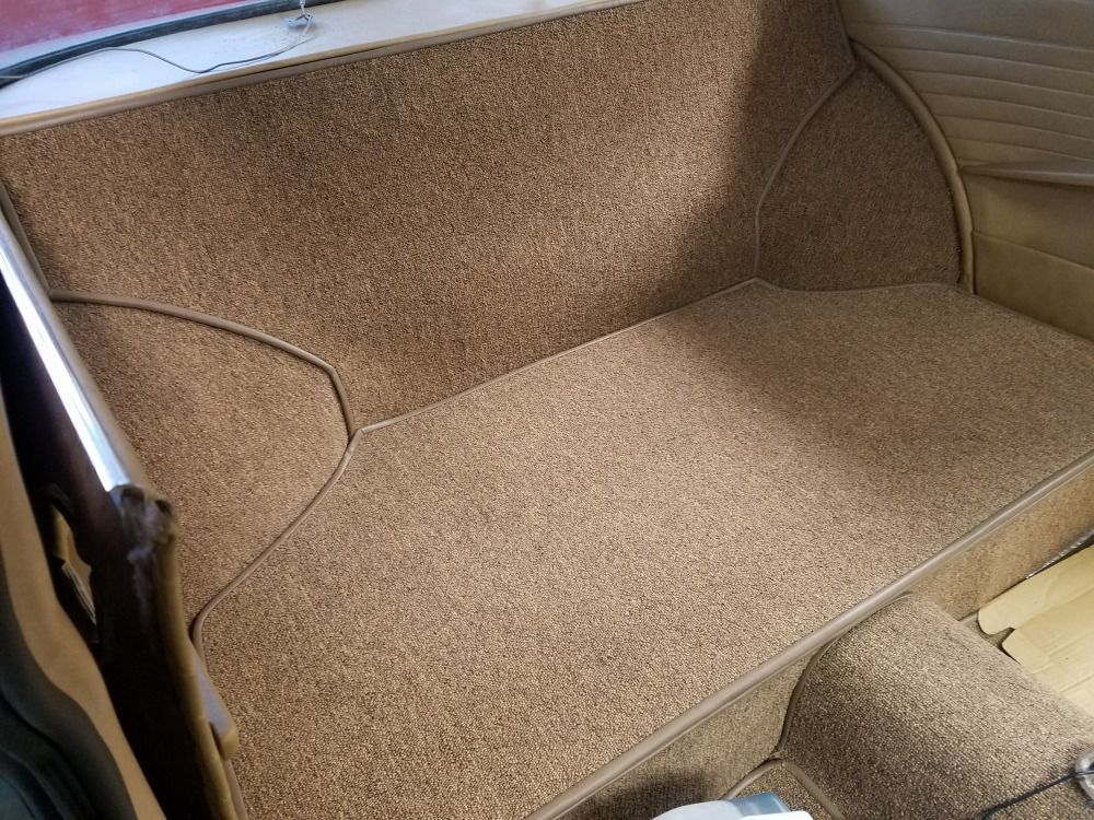 Rear Seat Delete Carpeting Install Rear Seat Carpet Installation Stair Runner Carpet