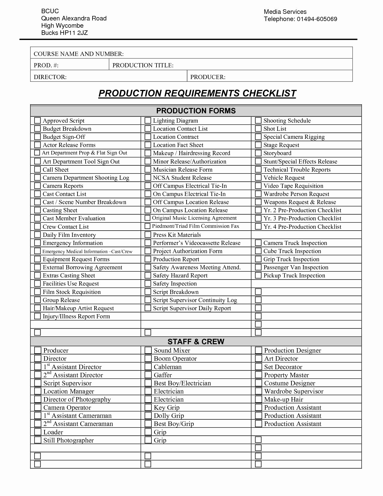 Film Schedule Template New Pin By Lucy Huezo On Pany Schedule Template How To Plan Templates