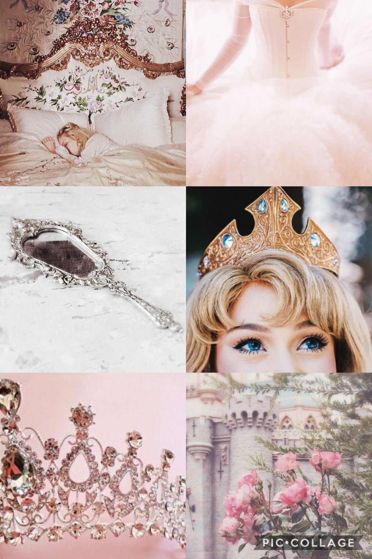 Aesthetic Sleeping Beauty Disney Princess Wallpaper Disney Sleeping Beauty Aurora Sleeping Beauty