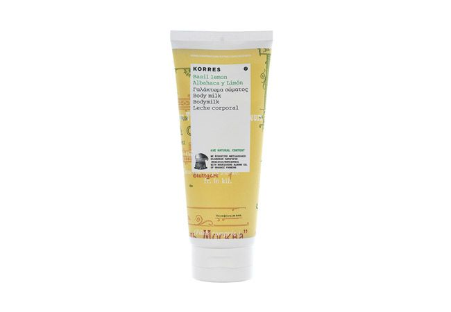 4 cremas para combatir la piel seca https://www.primeriti.es/blog/belleza/cremas-para-combatir-la-piel-seca/