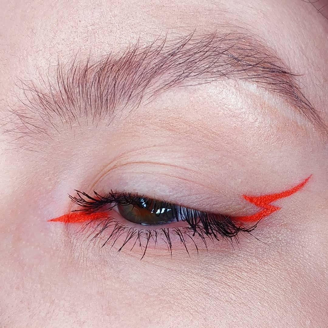 Photo of 13 farbenfrohe Karnevals-Make-up-Ideen zum Schütteln der Blöcke – Typical Miracle