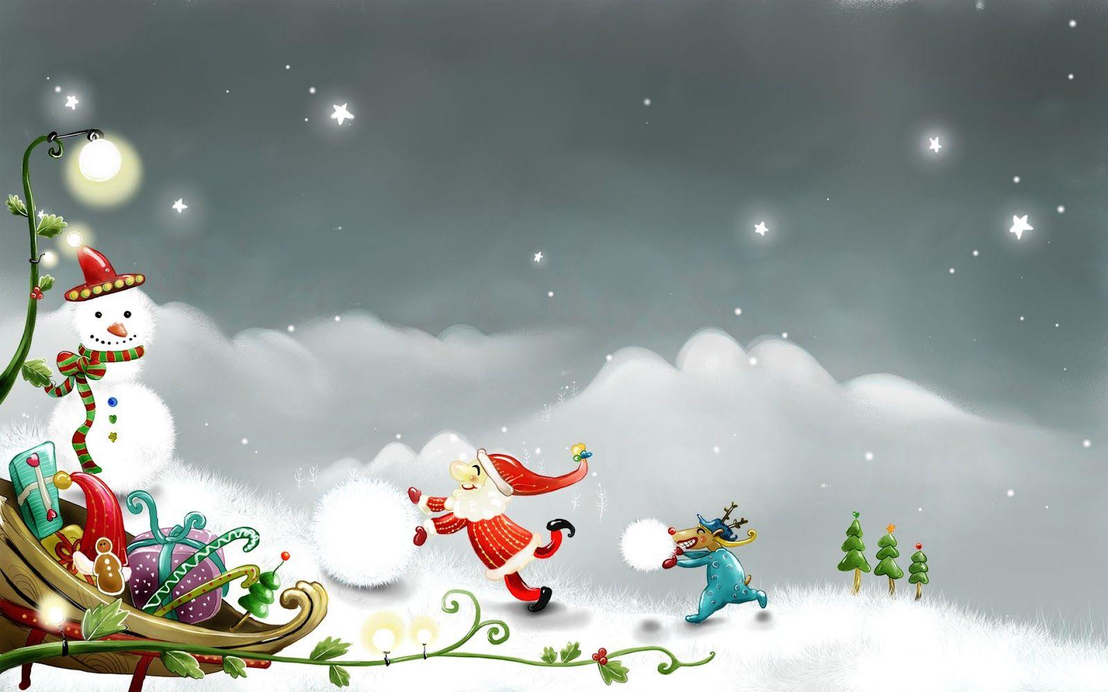 High Resolution Christmas Widescreen Wallpaper Christmas Wallpaper Backgrounds Funny Christmas Wallpaper Merry Christmas Wallpaper