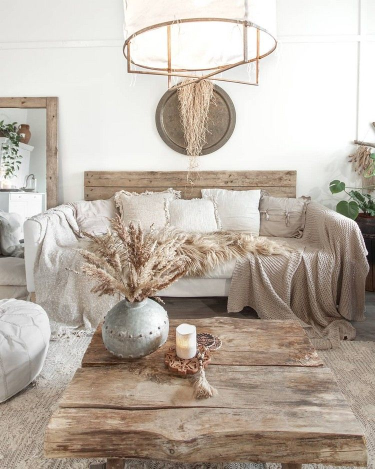 Bohemian Latest And Stylish Home decor Design And Life Style Ideas #décorationmaisoncocooning