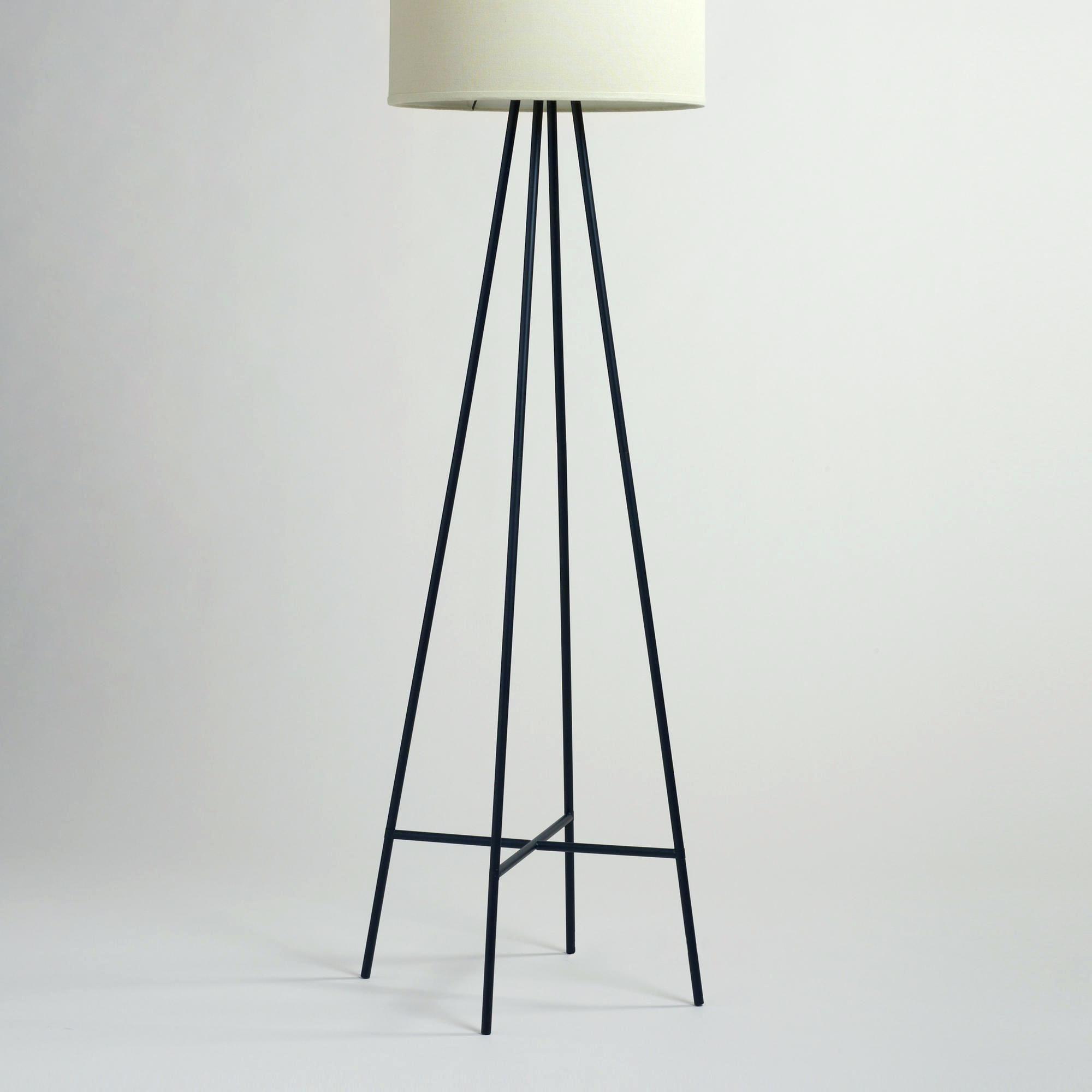 torch stehleuchte studio stehleuchte boden leuchten f r. Black Bedroom Furniture Sets. Home Design Ideas
