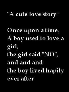 Download Cute Love Story Wallpaper 240x320 Wallpoper Cute Love Stories Love Story Quotes Cute Love