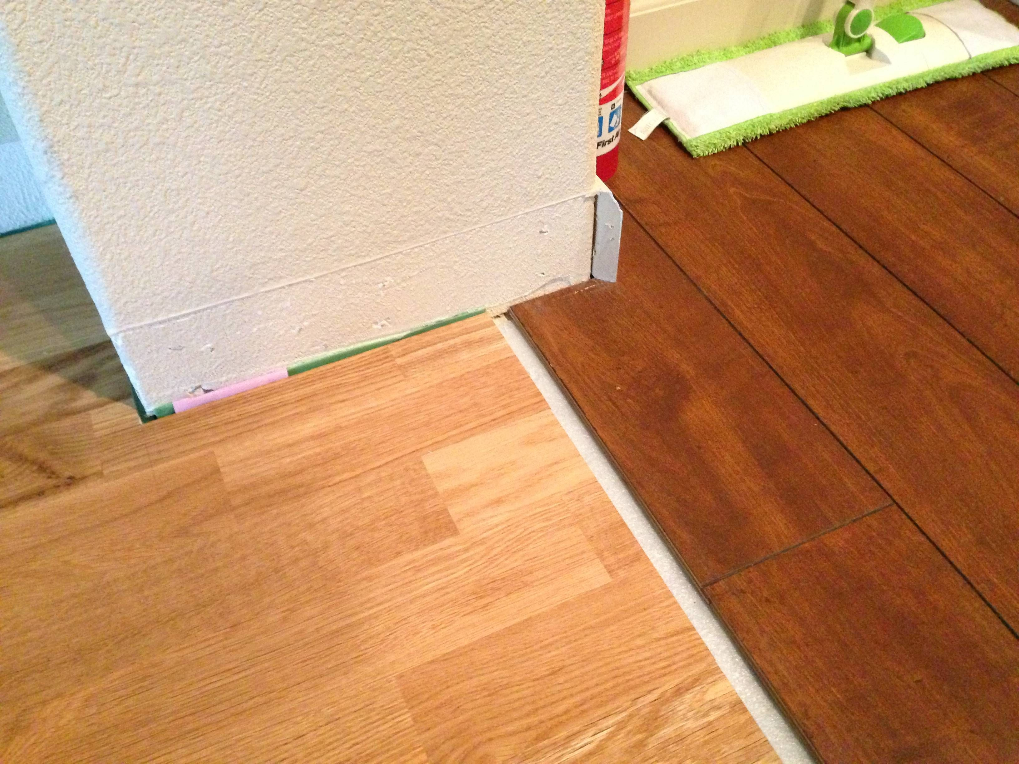 Don T Know If This Will Help With Baseboard Issue Or Not How To