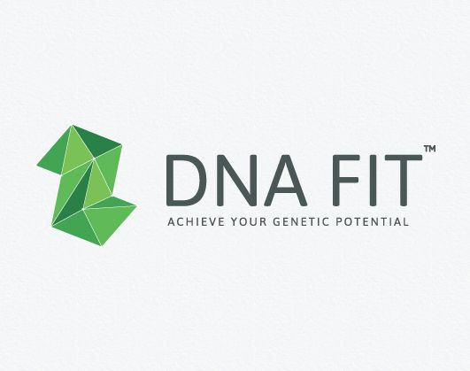 Dna Fit Discount Codes and Vouchers for March 2015, Promo