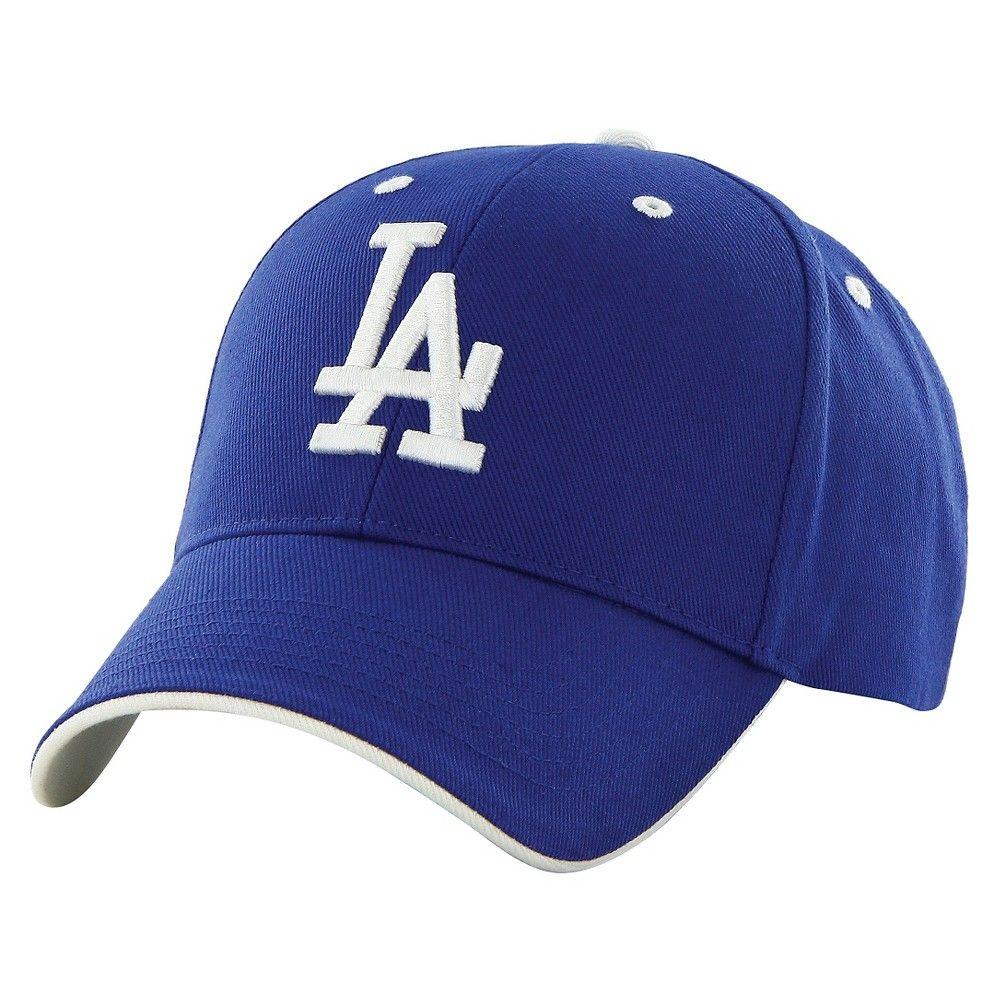 644eb07b MLB Men's Replica Adjustable Baseball Hat -   Products   Mlb ...