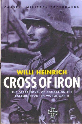 Willi heinrich googleda ara best books and writers pinterest willi heinrich googleda ara fandeluxe Choice Image