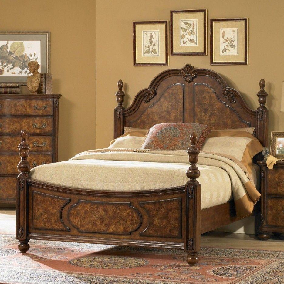Interior Design Ideas Architecture Blog Modern Design Pictures Bedroom Sets Discount Bedroom Furniture King Size Bedroom Sets