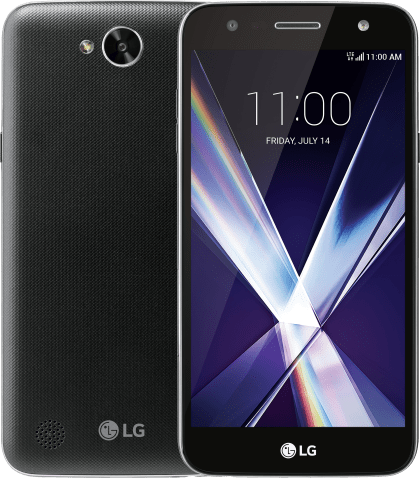 e6e351e44 LG X Charge Xfinity Mobile Specs