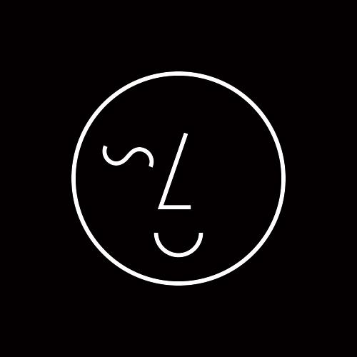 Brand New New Logo And Identity For Vsco Done In House Smile Logo Identity Logo Eye Logo