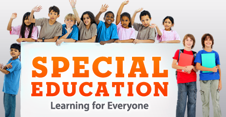Special education school provides services for individuals with disabilities and who cannot adequately achieve their growth, development or learning objectives through other support measures. Special education schools may provide   individuals with disabilities