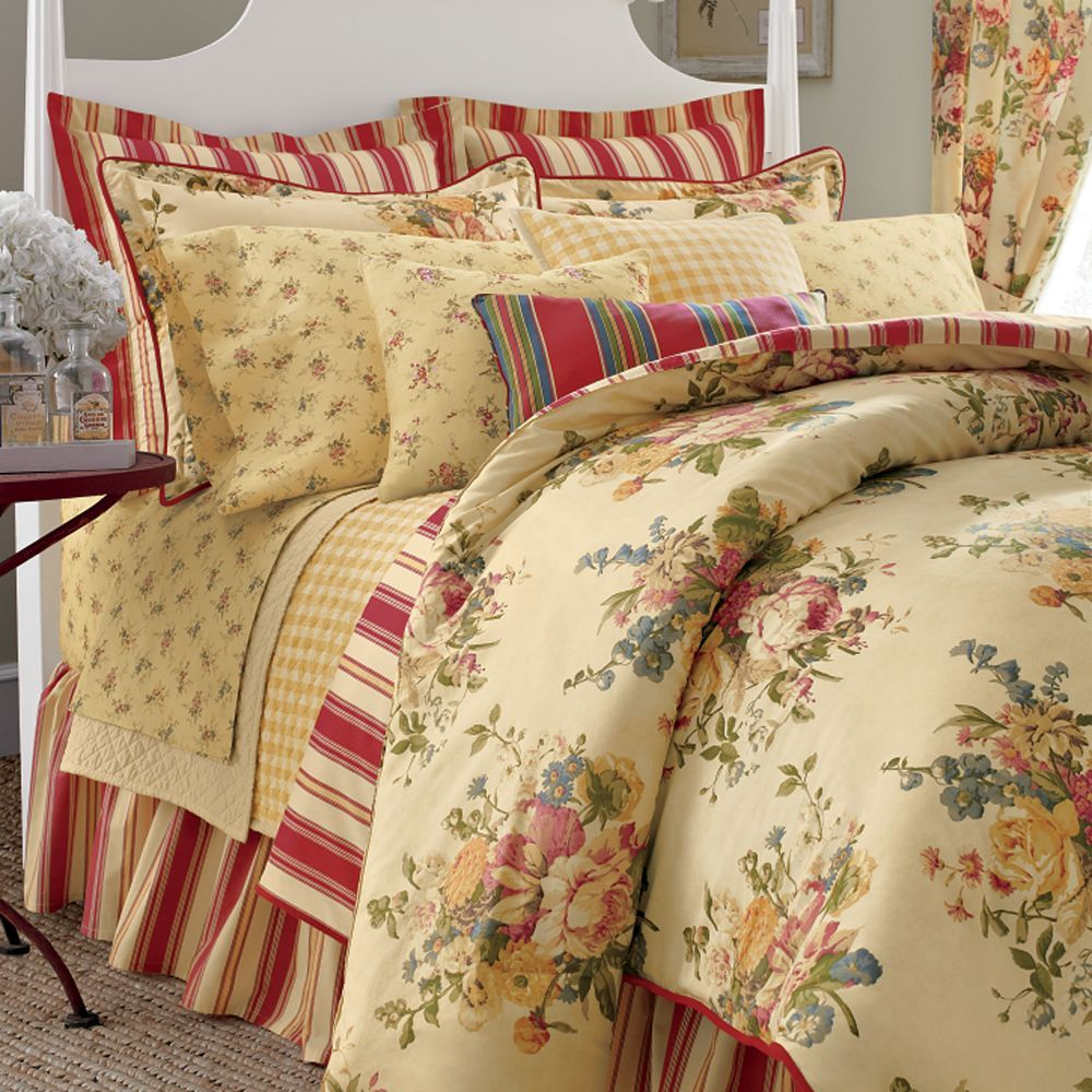 quilts bedspreads and king chaps coverlet queen comforter kohls bedding sale coverlets set