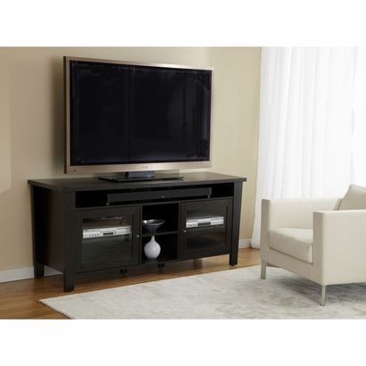900 Collection Modern Tv Cabinet 70 With Soundbar Shelf Modern Tv Cabinet Tv Cabinets Tv Stand With Soundbar Shelf