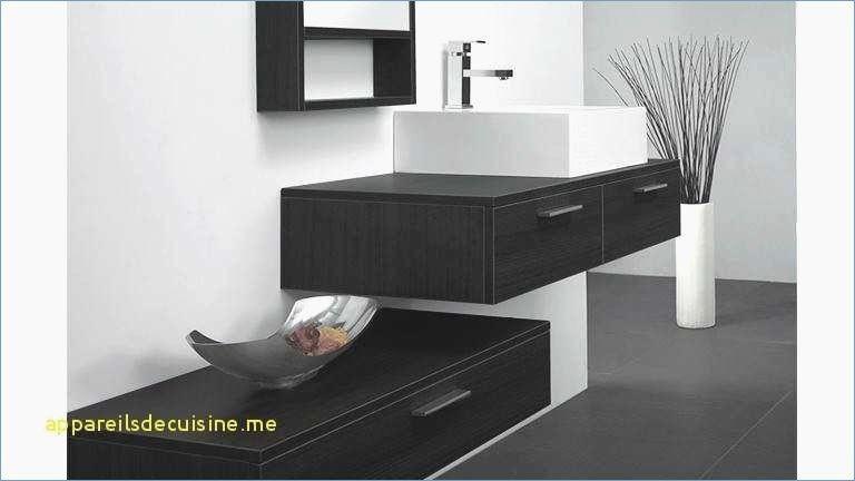 77 Of Incroyable Meuble Vasque 100 Cm Diy Bathroom Remodel Bathroom Bathrooms Remodel