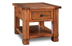 Http://www.furniturerow.com /SofaMart/Phoenix Table Group/Phoenix End Table/prod250118/