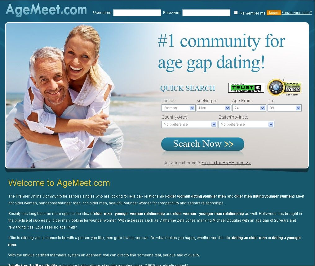 best dating site for me