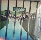 Tame Impala - Lonerism - 180Gram Double Vinyl LP New & Sealed  #Vinyl #Record